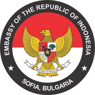 Embassy Indonesia