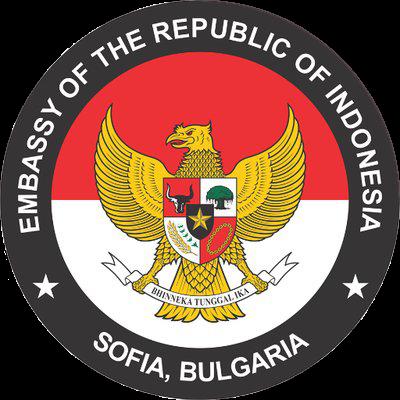 Embassy Indonesia