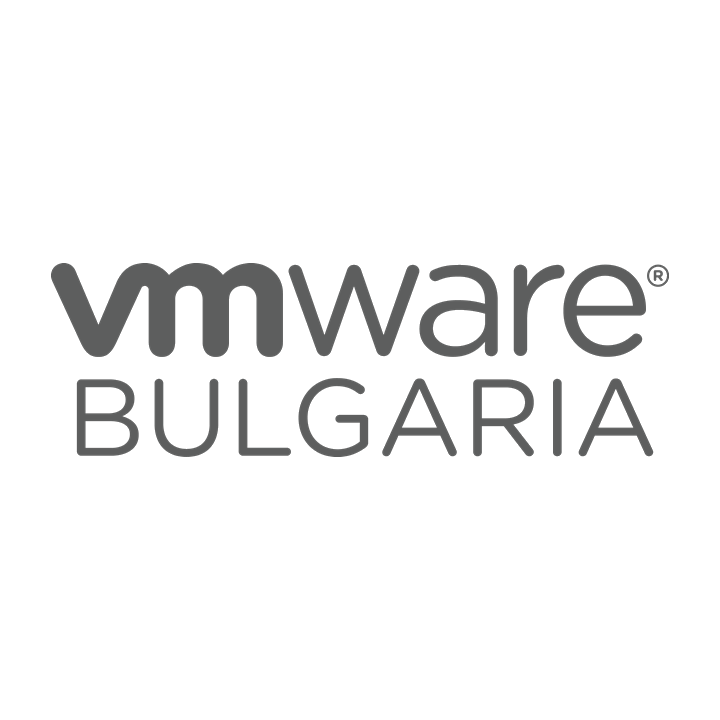 VMware Bulgaria