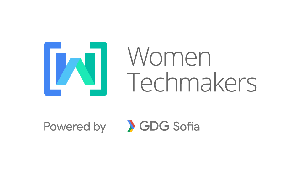 Women Techmakers
